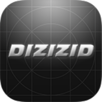 Dizizid Manual